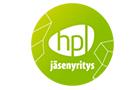 HPL jäsenyritys